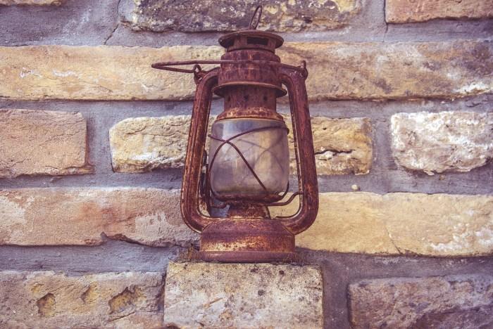 rust-1661550_1920