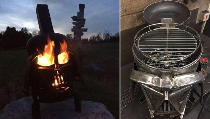 Vader-Q-Wood-Burner-and-BBQ-4