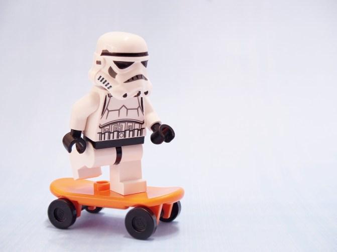 stormtrooper-1995015_1920