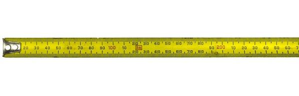 tape-1075086_1920