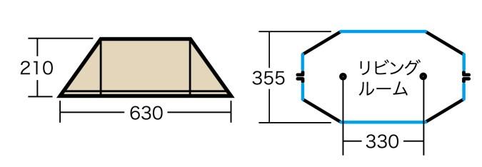 3342_02