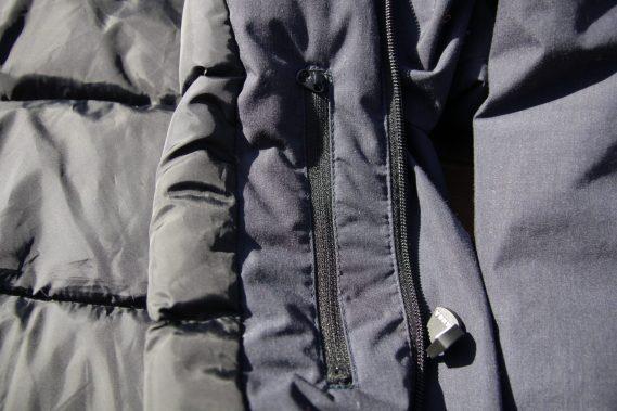 ポケット-2