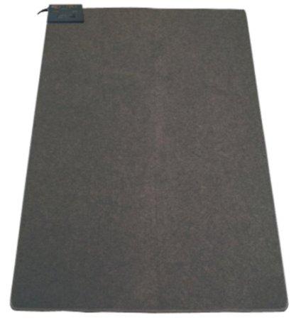 TEKNOS 1畳用カーペット