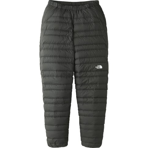 THE NORTH FACE Thunder Pant