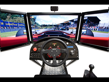 Image Result For Real Racing Hacka