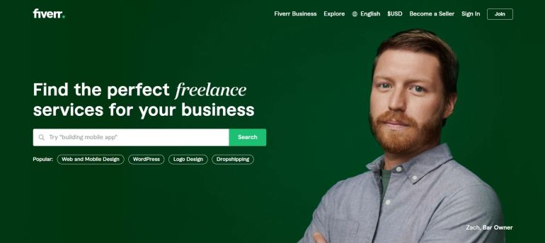 Fiverr is the best freelancing website so here is the fiverr guide