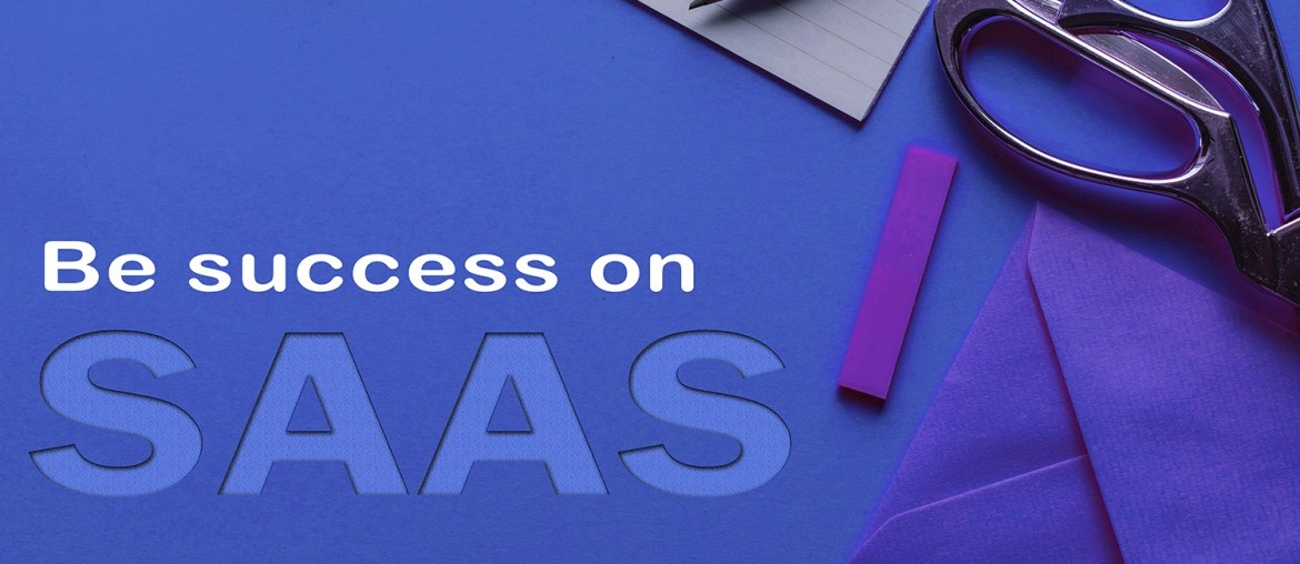 get started successful SAAS business in no budget