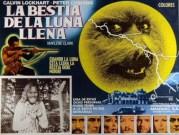 beast_must_die_poster_spanish