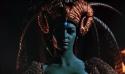 curse-of-the-crimson-altar-7