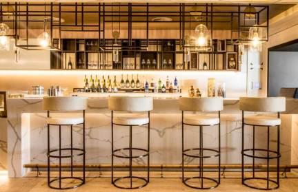 The Loft Bar (supplied image)