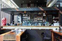Sentinel Bar & Grill