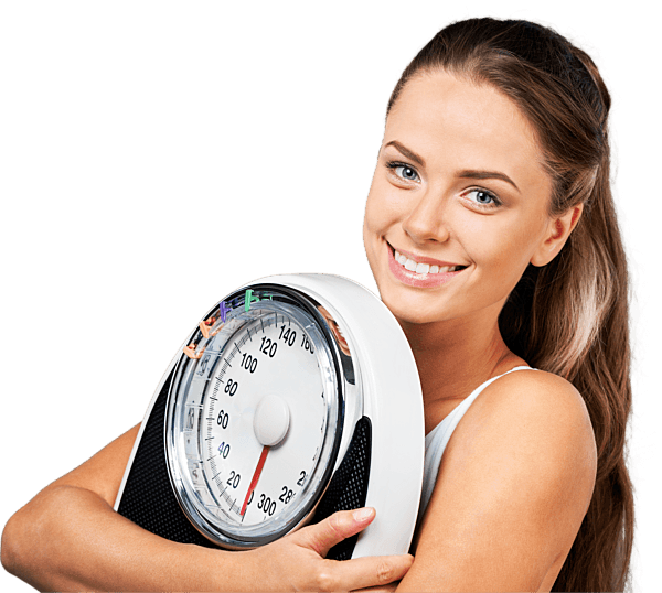 Emulin Review - Emulin and Weight Loss