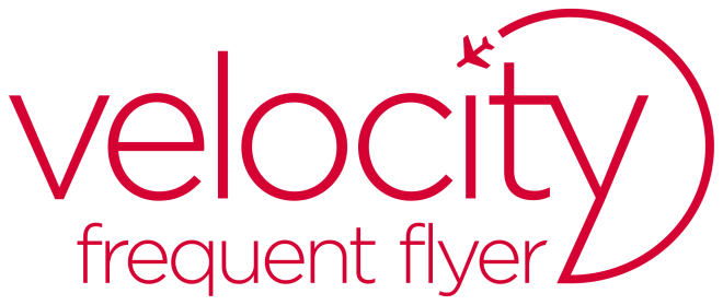 2000px-Velocity_Frequent_Flyer_logo.svg
