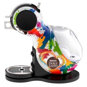 Máquina de café Dolce Gusto, da Krups