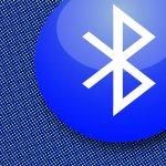 O que é Bluetooth?
