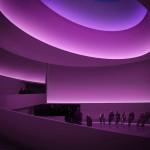 Reimaginar o Guggenheim