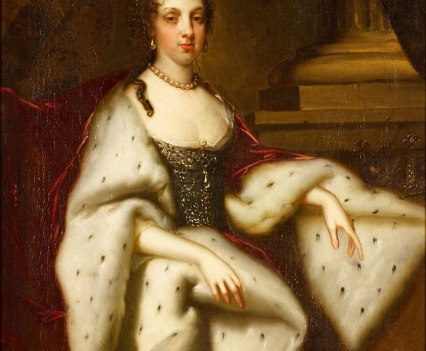 Google Art Project e o Palácio Nacional de Sintra - Catherine Braganca