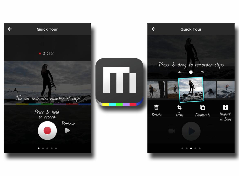 Mixbit, a rede de partilha de vídeos do Youtube