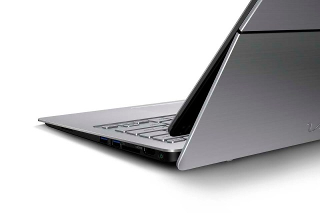Vaio Fit Multi-flip, da Sony