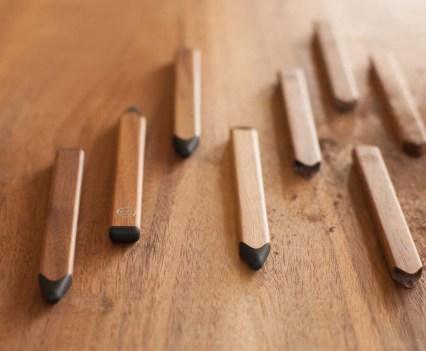 Lápis digital Pencil, da 53