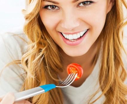 HAPIfork, da HAPILabs. Para comer melhor e perder peso.