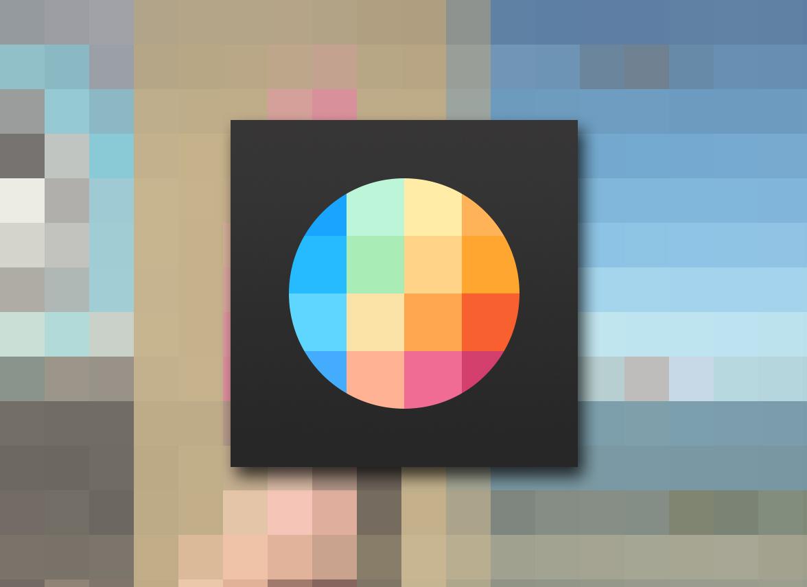 Slingshot, app para partilhar fotos e vídeos