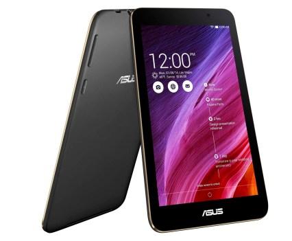 Tablet ASUS MeMO Pad 7