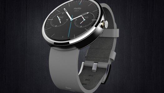 O que é que este relógio tem mais do que os outros?