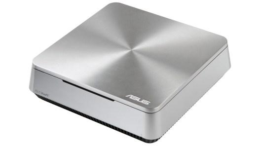 Já ouviu falar de mini PCs?