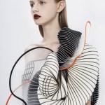 Moda, criatividade e impressão 3D