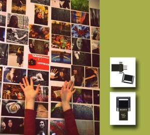 PASSATEMPO Tantas Fotografias para Tirar do Smartphone!