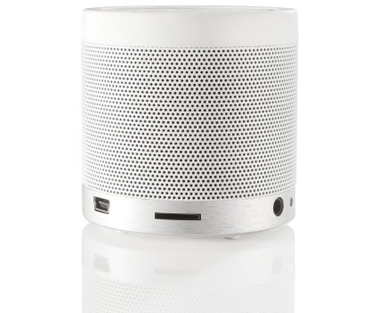 Coluna portátil Veho 360 M4 Bluetooth Wireless Speaker