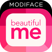 App de Beleza. Beautiful Me