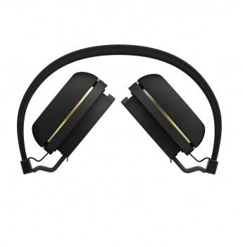 Headphones Cymbal Premium, da Wesc