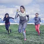 Ideia da semana: Treinar sem medo
