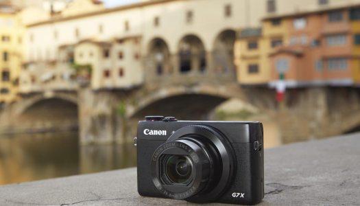 Uma câmara não se mede aos palmos
