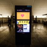 Ideia da semana: Lisboa na ponta dos dedos