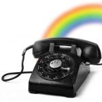 Ideia da semana: Ouvir histórias ao telefone