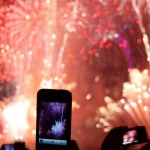 Fim de Ano: 4 apps de fotografia essenciais