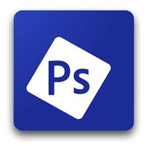 Apps para fotografia. Photoshop Express