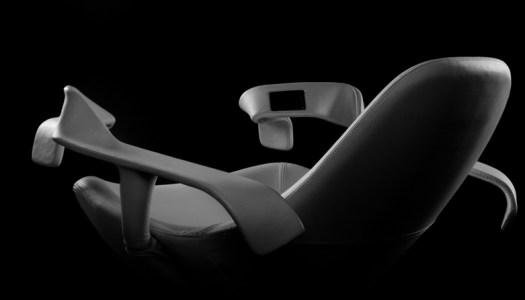 Exercícios: a cadeira milagrosa