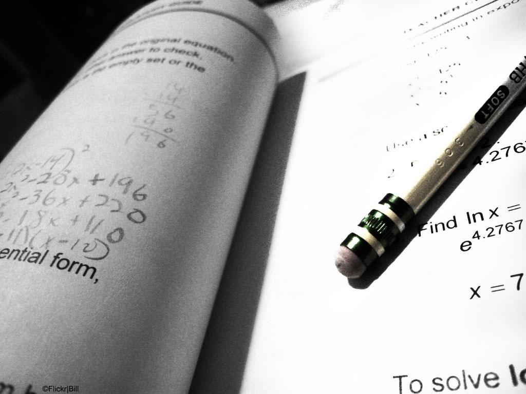 Apps para ajudar a estudar