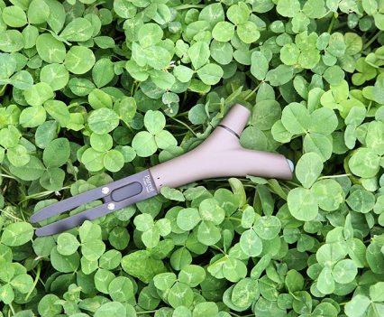 Gadgets para plantas e jardim. Flower Power, da Parrot