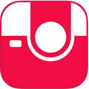 Apps para unhas perfeitas. Nail Art Gallery
