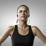 Fitness: 3 gadgets muito especiais