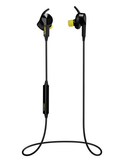 Fitness. Gadgets especiais. Jabra Sport Pulse Wireless
