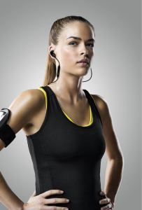 Fitness. Gadgets especiais. Jabra Sport Pulse Wireless