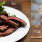Culinária: 5 chefs em 5 apps