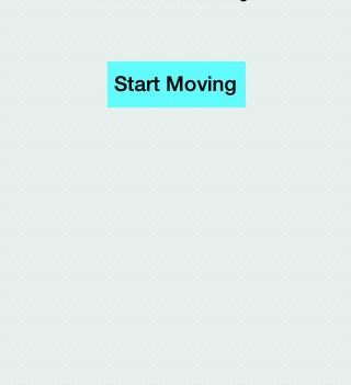 Adeus aos males do trabalho sedentário. Stop Sitting app