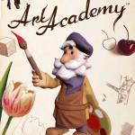 Art Academy para Wii U